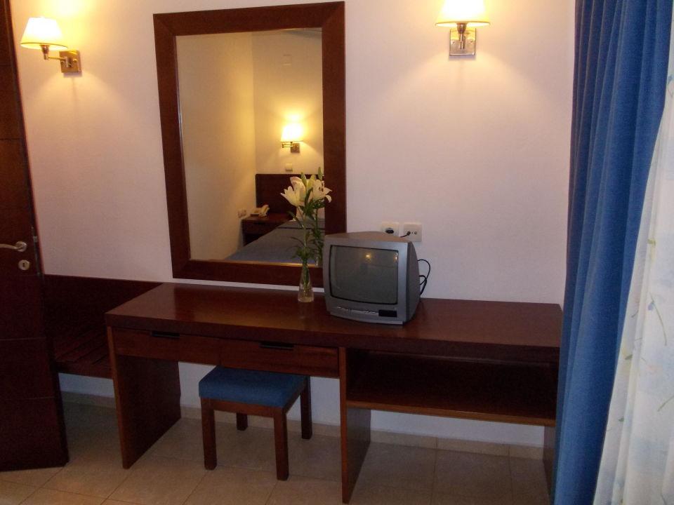 Pokój 620 Arminda Hotel and SPA