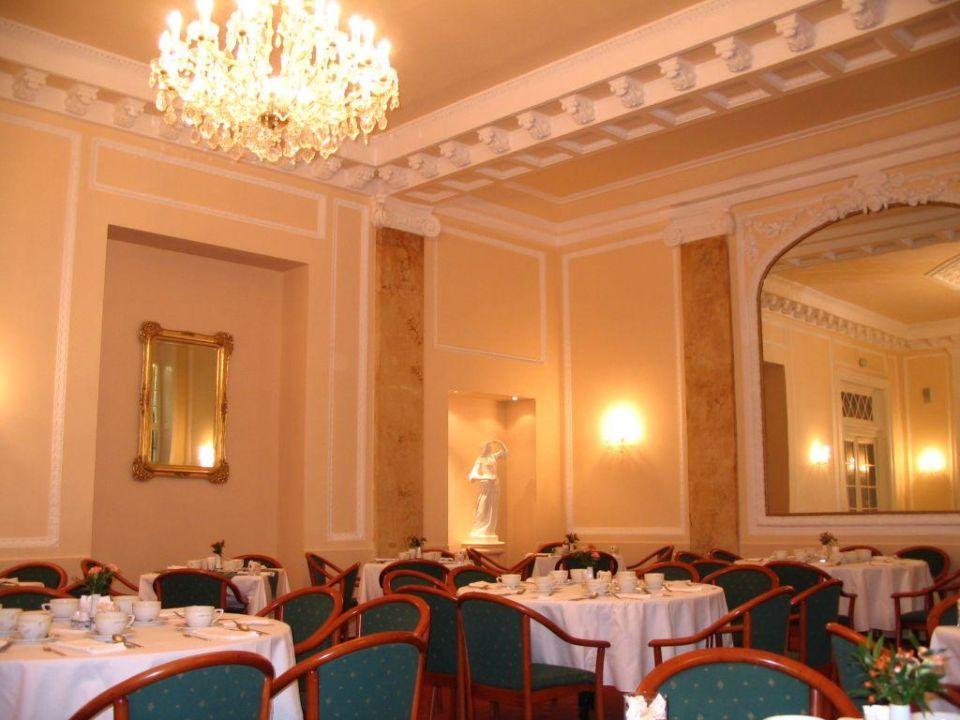 Kristall Kronleuchter Tschechien ~ Lampen und kristallleuchter im wohnzimmer und küche böhmische