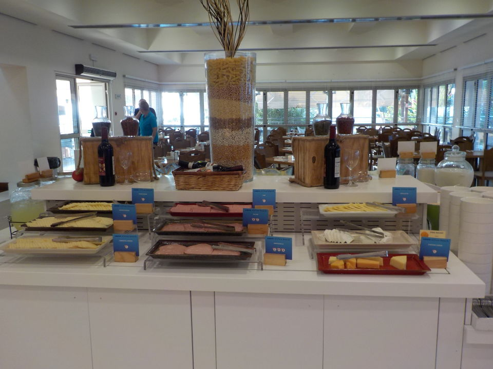 Gastro Louis Althea Beach Hotel