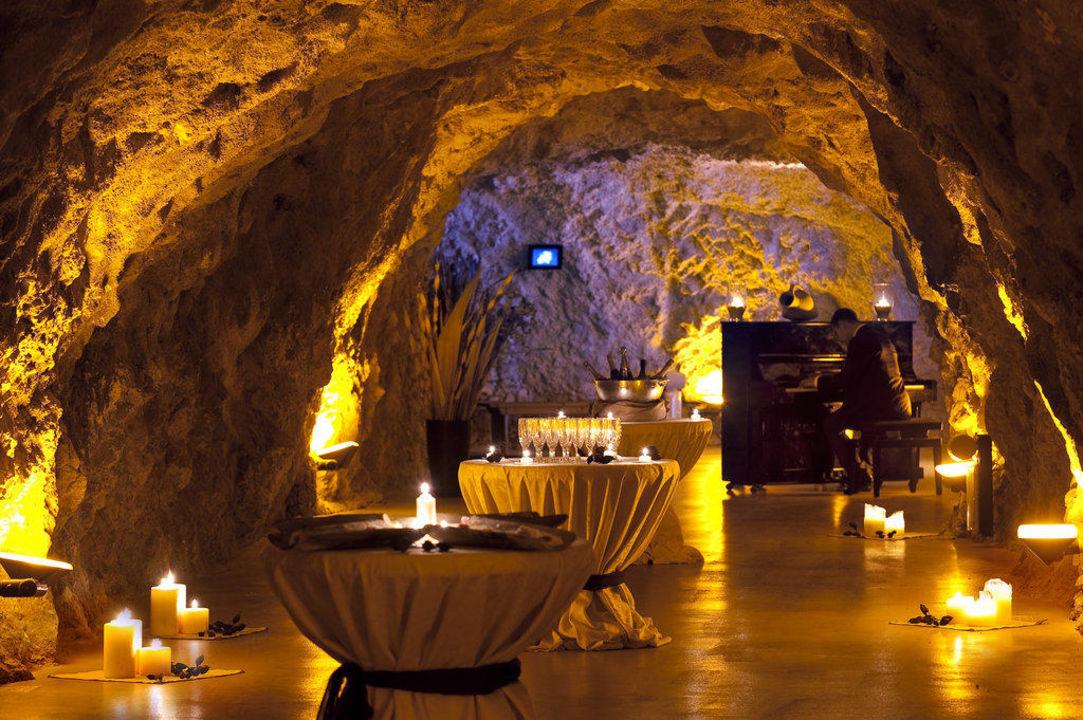 Galleria Atahotel Capotaormina