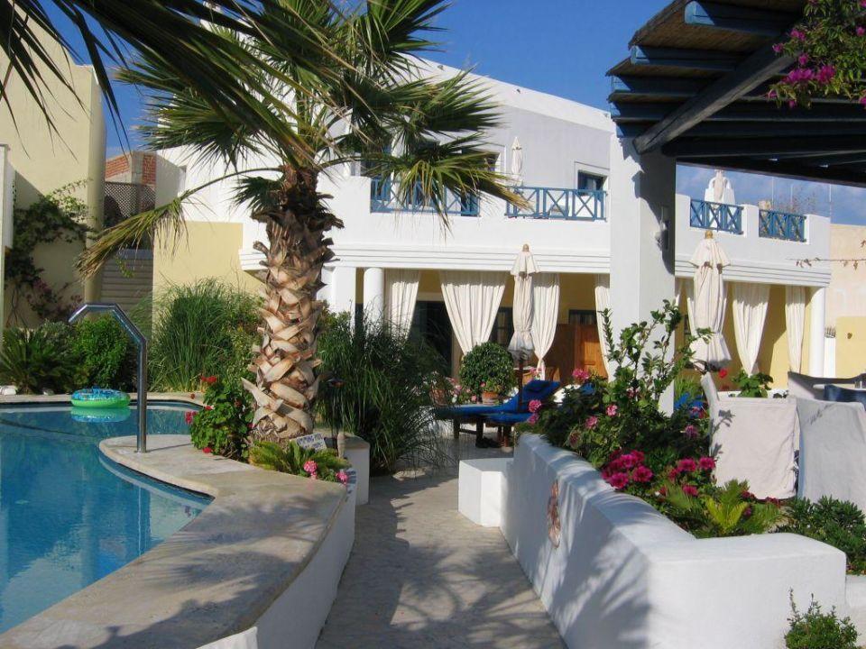 Hotel Hotel Tamarix del Mar