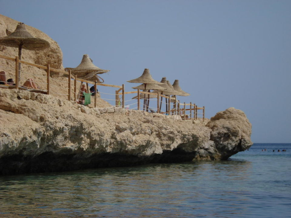 Hotel Sharm Plaza Sharm Plaza