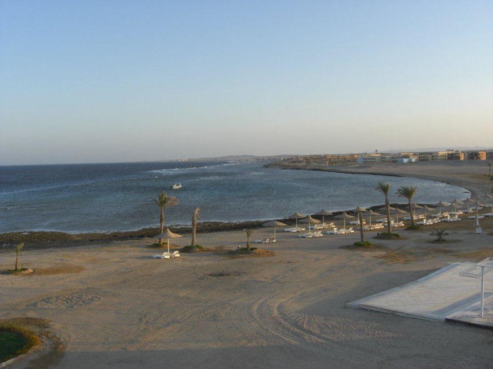 Bucht Paradise Club Shoni Bay