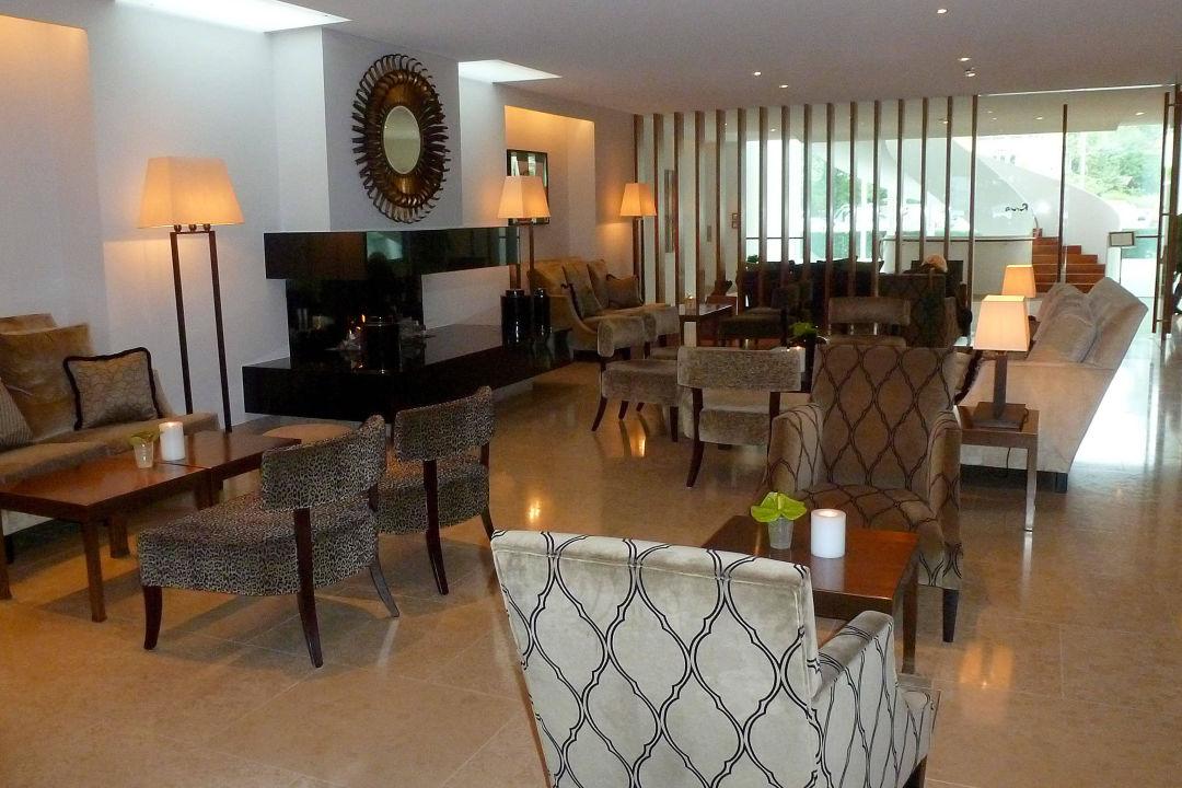 lobby riva das hotel am bodensee konstanz holidaycheck baden w rttemberg deutschland. Black Bedroom Furniture Sets. Home Design Ideas