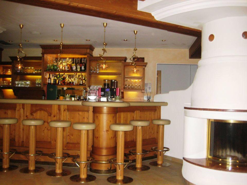 Bild dekoration zu hotel forster 39 s naturresort in neustift im stubaital - Dekoration lounge ...