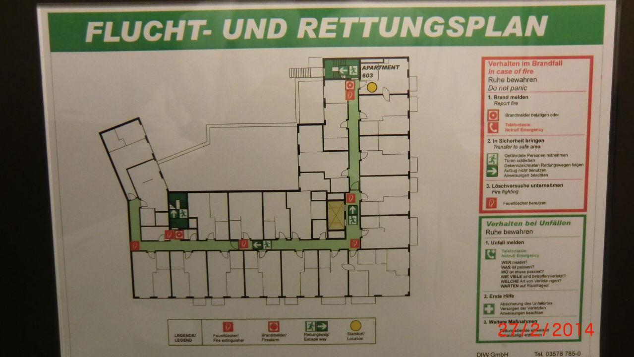 Quot Grundrisse Quot Adina Apartment Hotel Berlin Hauptbahnhof