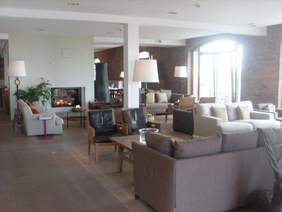 hotel seesteg hotel seesteg norderney norderney holidaycheck niedersachsen deutschland. Black Bedroom Furniture Sets. Home Design Ideas