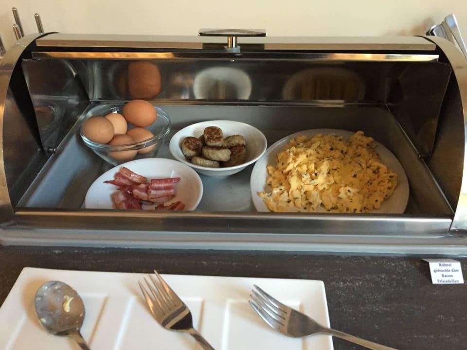 Hotel Hochseeinsel Hotel Hochseeinsel