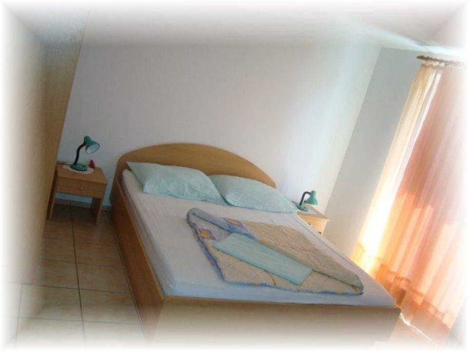Apartment 1 Schlafzimmer 1 Apartmani Mare
