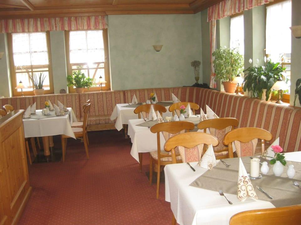Restaurand Hotel Amselgrundschlößchen