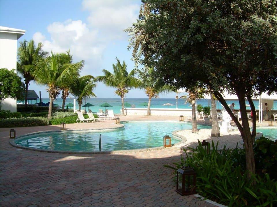 Pool Hotel Ku