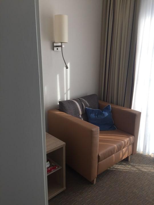Zimmer Hotel Erholung