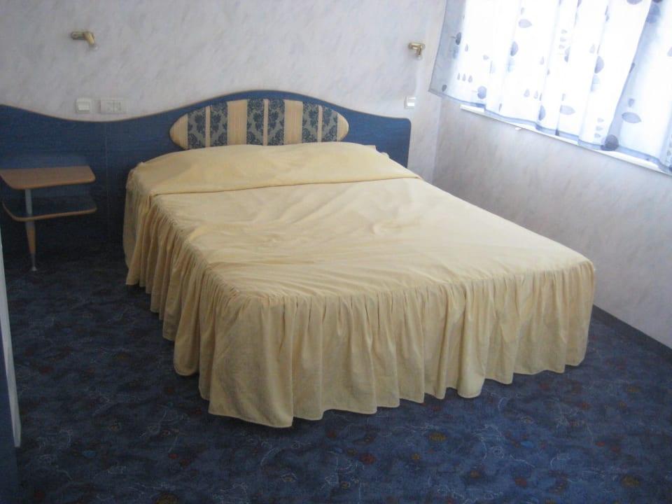 Hotel Astoria Hotel Astoria Palace  (Vorgänger-Hotel – existiert nicht mehr)