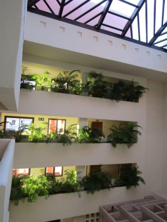 Sonstiges Sheraton La Caleta Resort & Spa