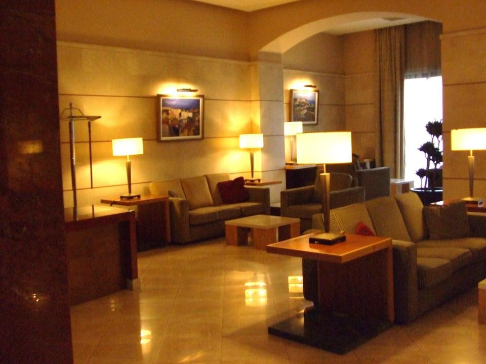 Bellissimo Maritim Antonine Hotel & Spa Malta