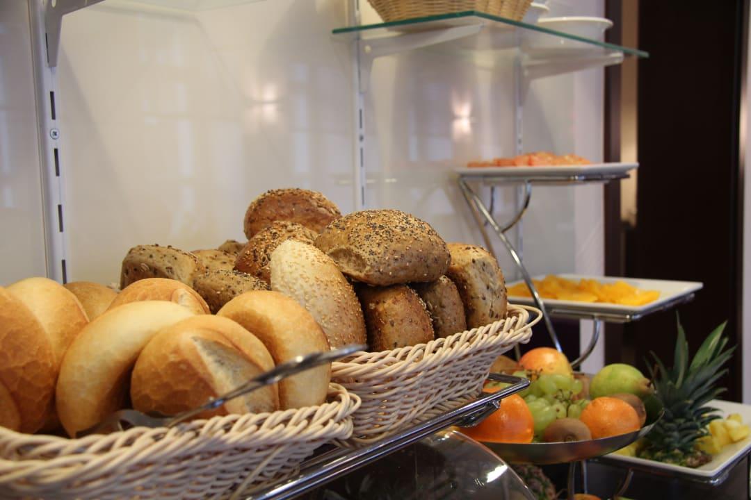 Gastro Hotel Adena