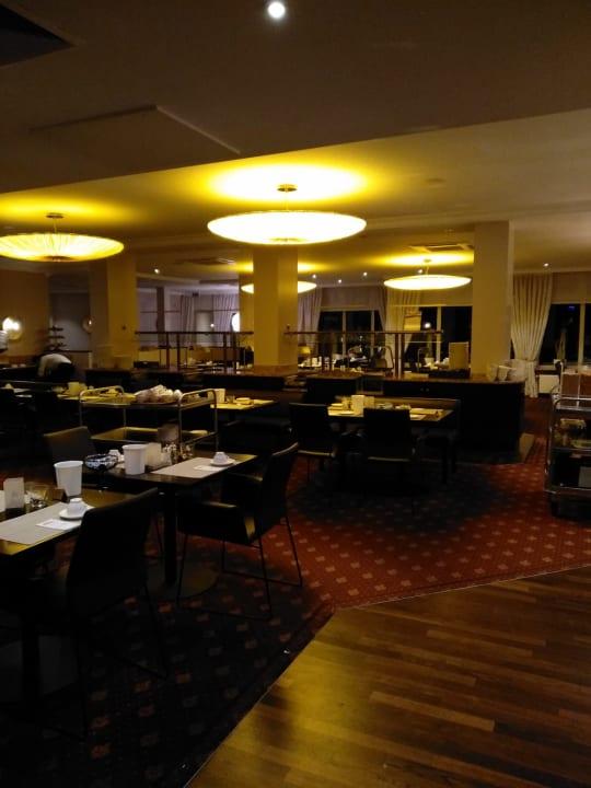 Gastro Hotel Grossfeld