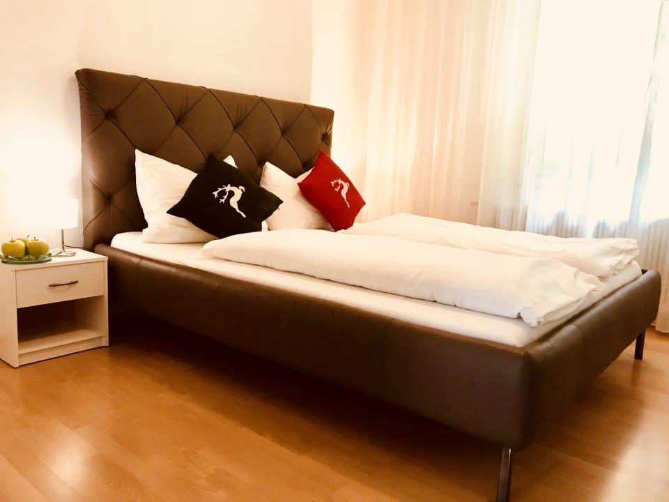 Zimmer Mariazeller Resort Landliebe