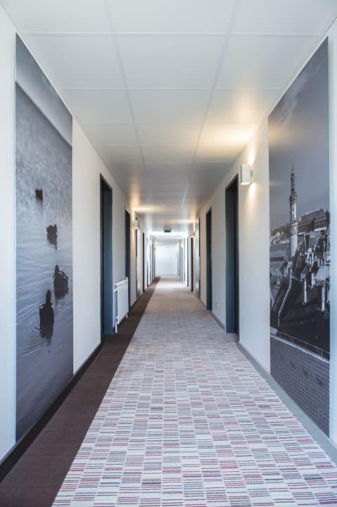 Sonstiges Hotel Sopron