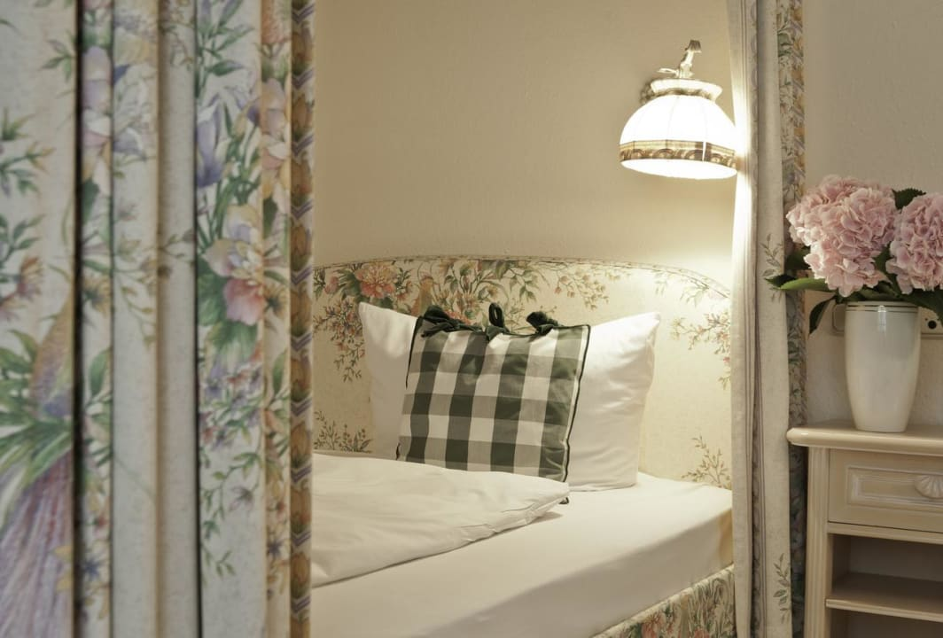 Zimmer Villa Adolphine