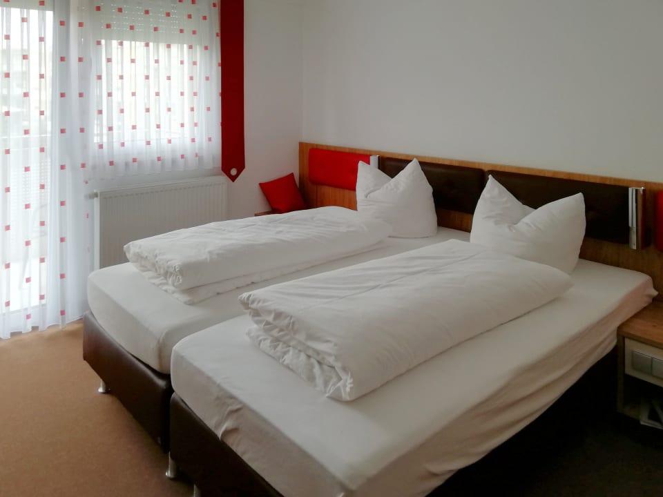 Zimmer Hotel Zur Windmühle