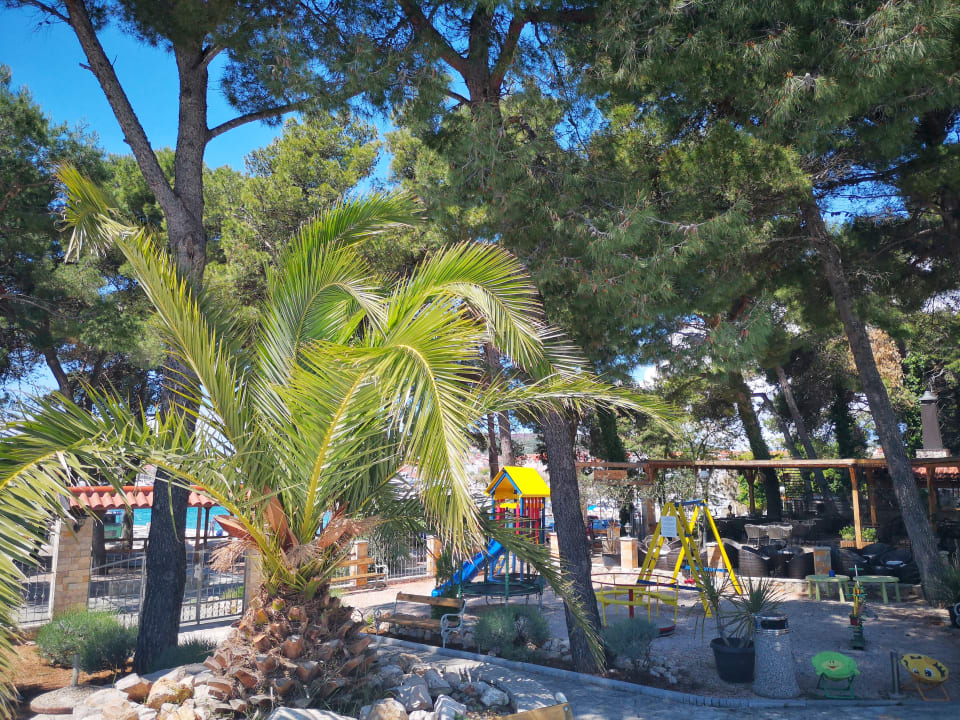 Sport & Freizeit Matilde Beach Resort