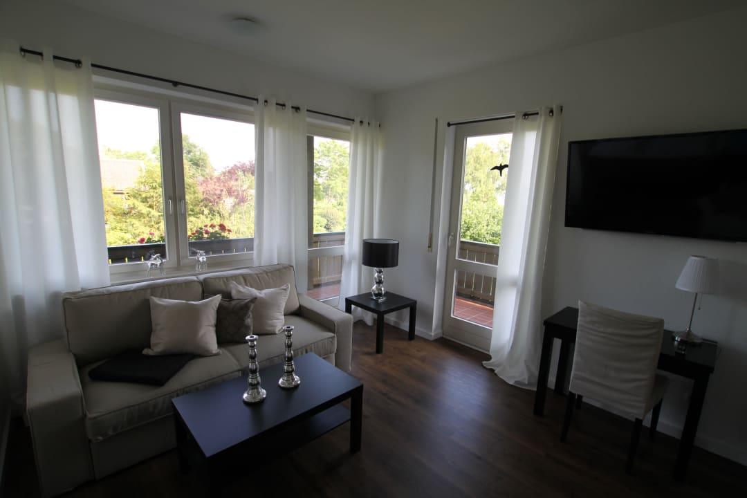 Zimmer Hotel Garni Chiemsee Pension Seebruck