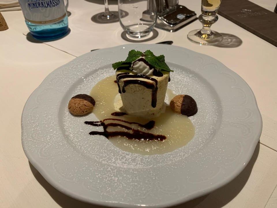 Gastro Hotel Madatsch
