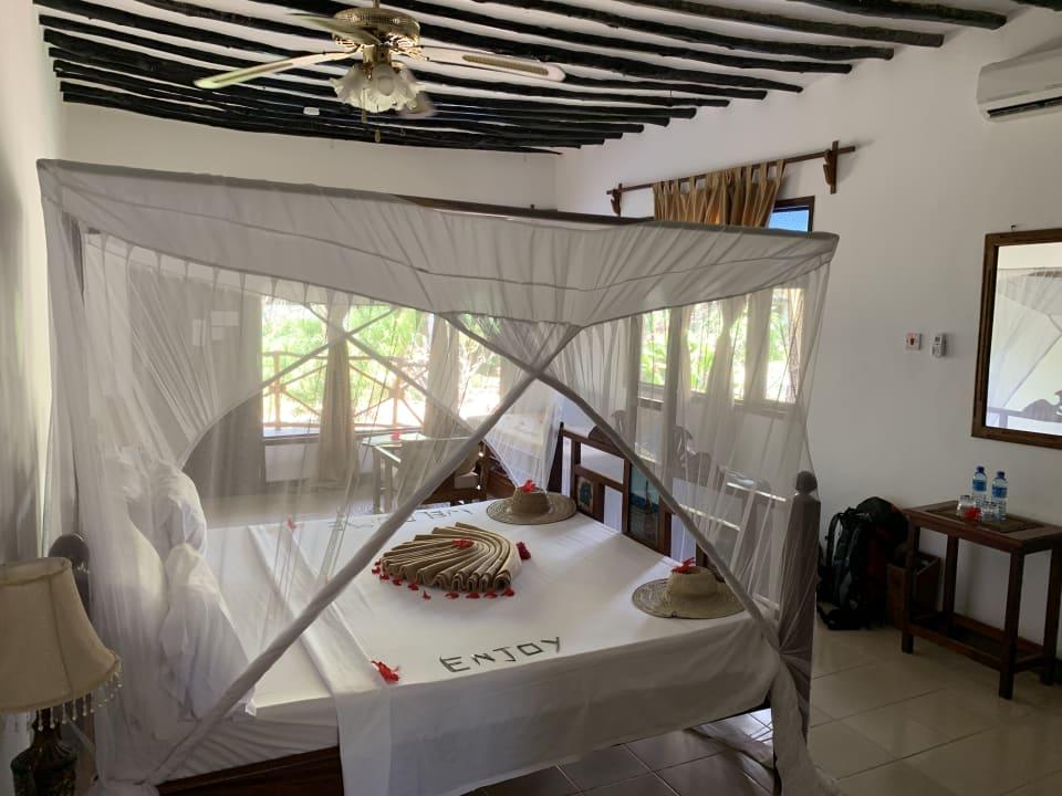 Zimmer Spice Island Hotel & Resort