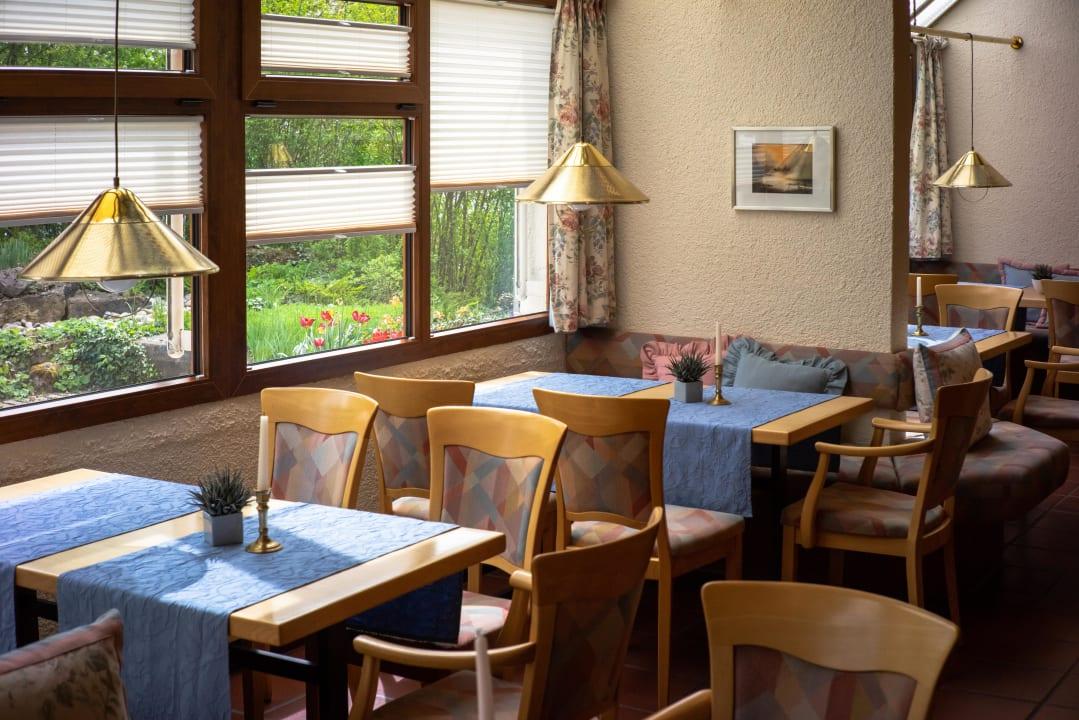 Gastro Filderhotel Stadt-gut-Hotel