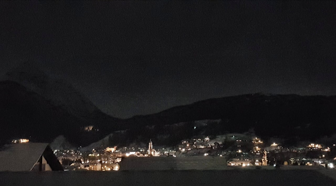 Ferienwohnung Karwendelherzen Ferienwohnung Karwendelherzen