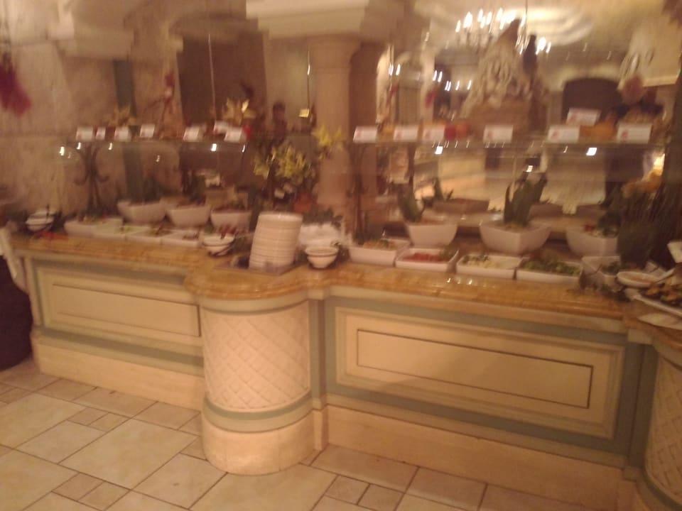 Tägliches Angebot Maritim Antonine Hotel & Spa Malta