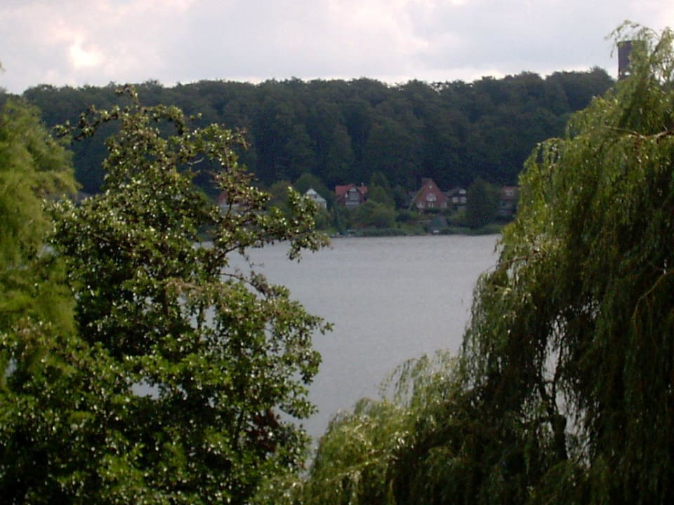 Am See Hotel Farchauer Mühle