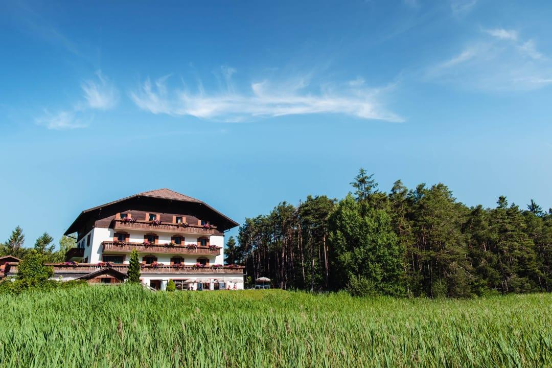 Hotel Waldsee Hotel Waldsee