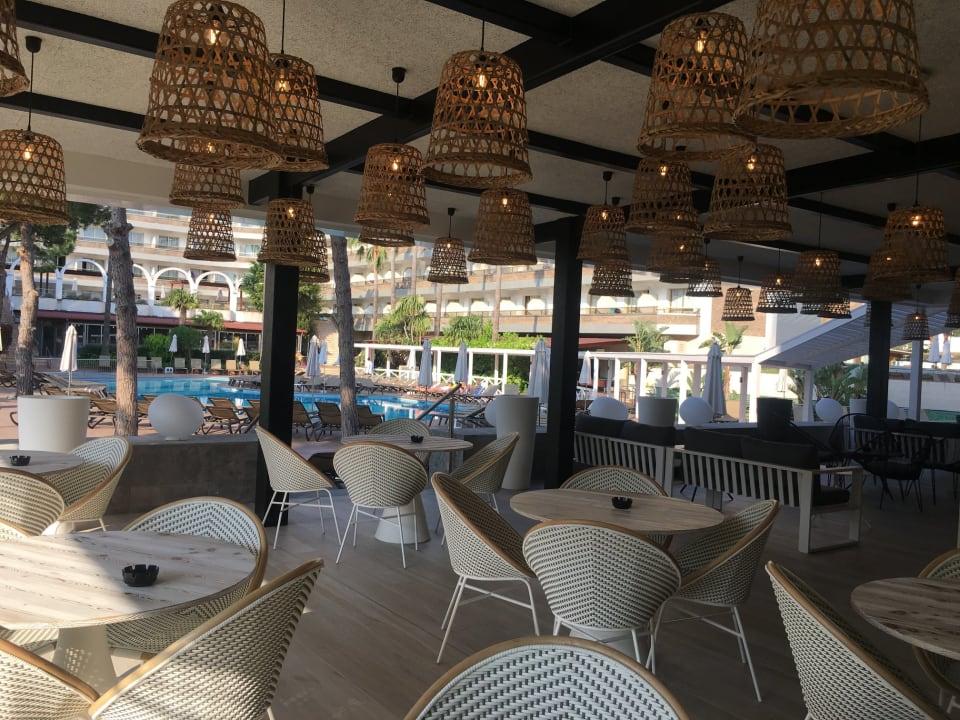 Gastro Golden Port Salou & Spa