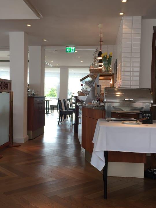 Gastro Hotel Erholung
