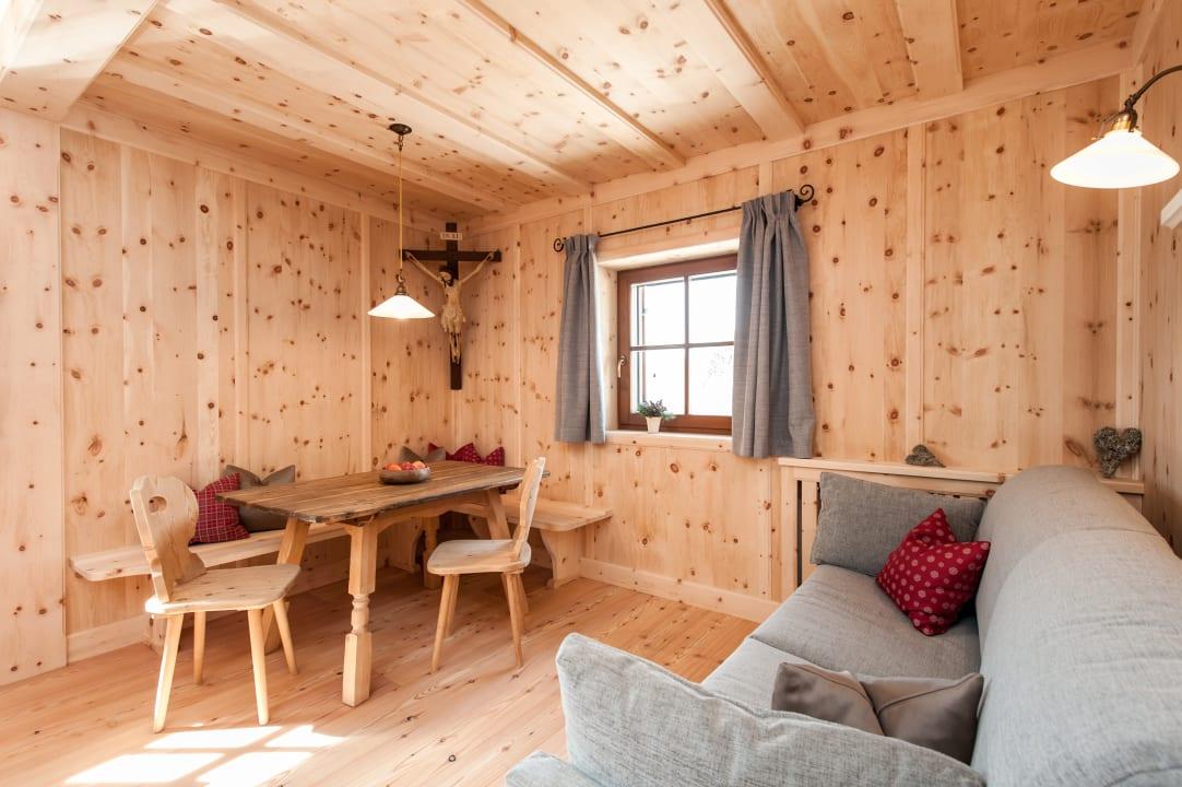 Zimmer Weidacherhof