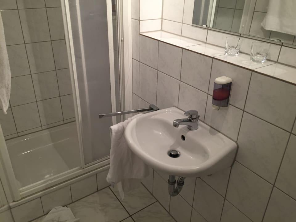 Zimmer Hotel Auerstein