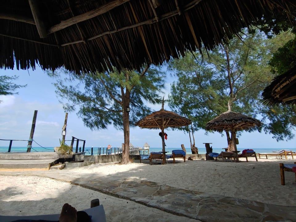 Strand Spice Island Hotel & Resort