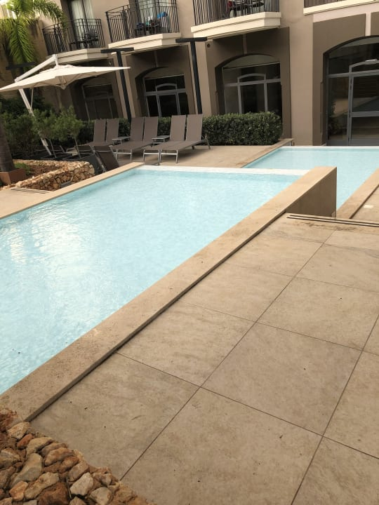 Sonstiges Maritim Antonine Hotel & Spa Malta
