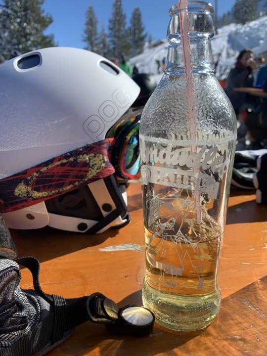 Gastro Alpin-Ferienwohnungen Hochzillertal