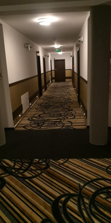 Sonstiges Krasicki Hotel Resort & Spa