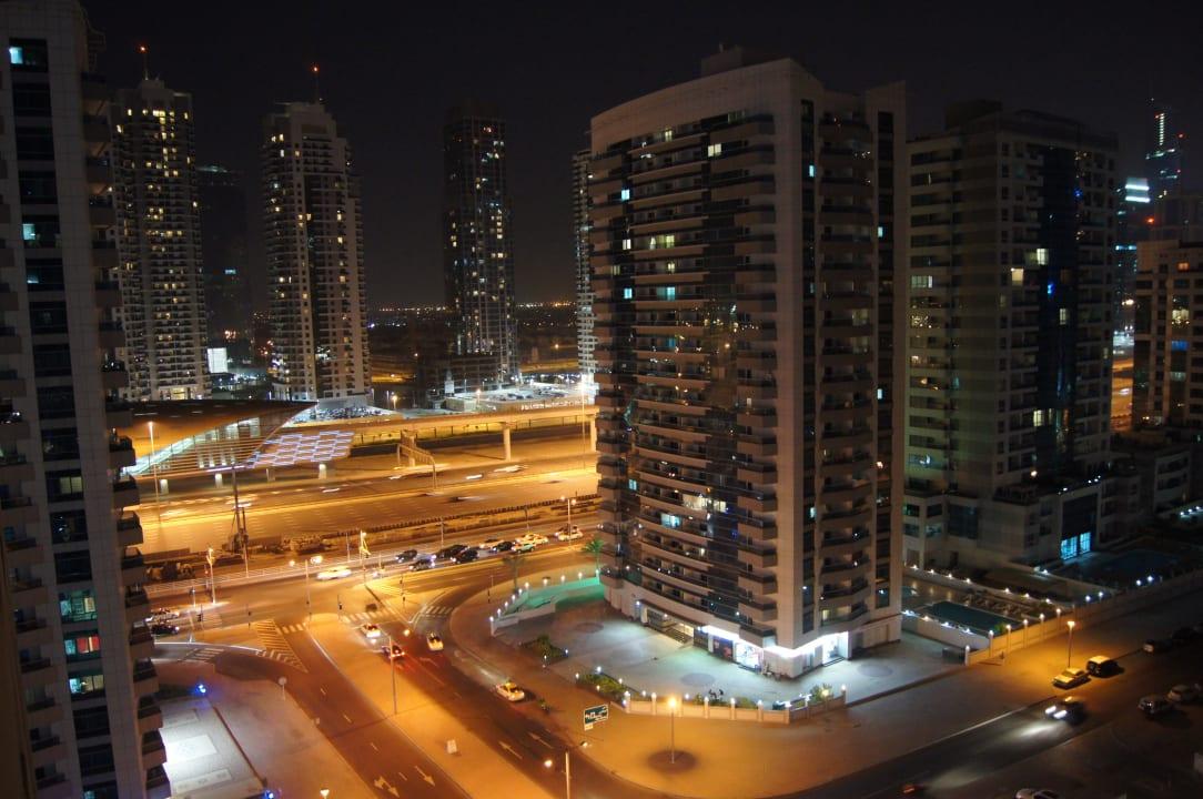 Hotel Apartments Marina Marina Hotel Apartments