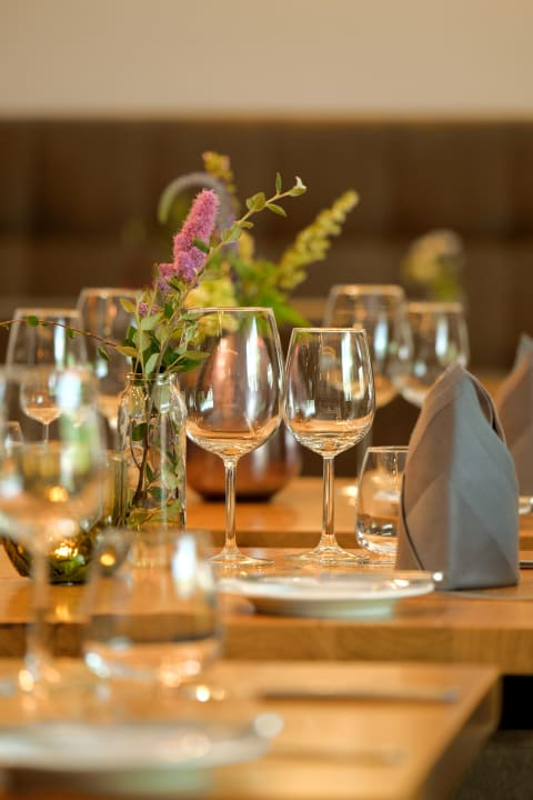 Gastro Hotel & Restaurant 2tHEIMAT