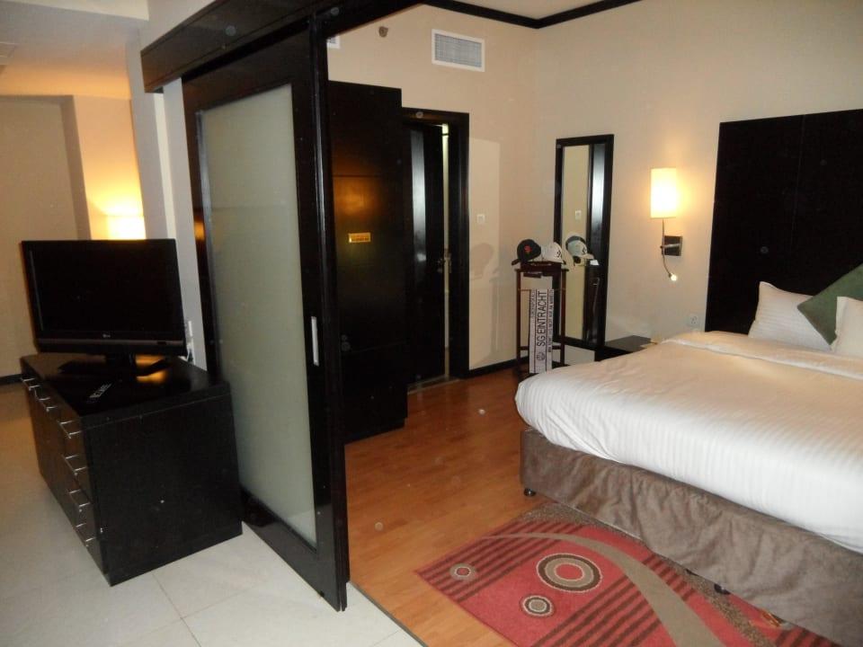 Suite 6. Stock Grandeur Hotel