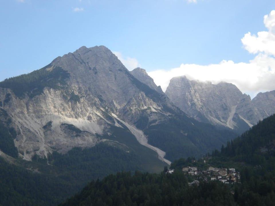 Dolomites Hotel Cima Belpra