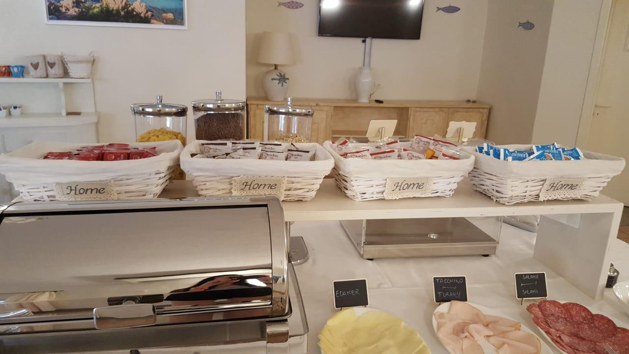 Gastro Hotel Nibaru
