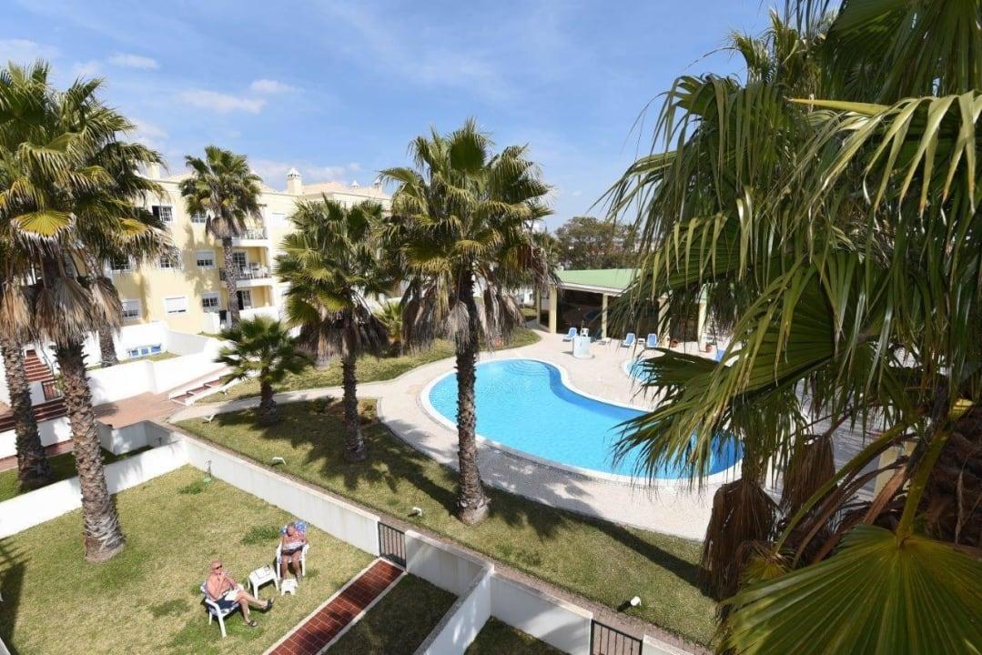 Portugal-Sandalgarve-Praia-Manta-Rota - HIDDEN GEM TRAVELBLOG