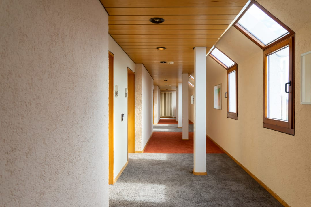 Sonstiges Filderhotel Stadt-gut-Hotel