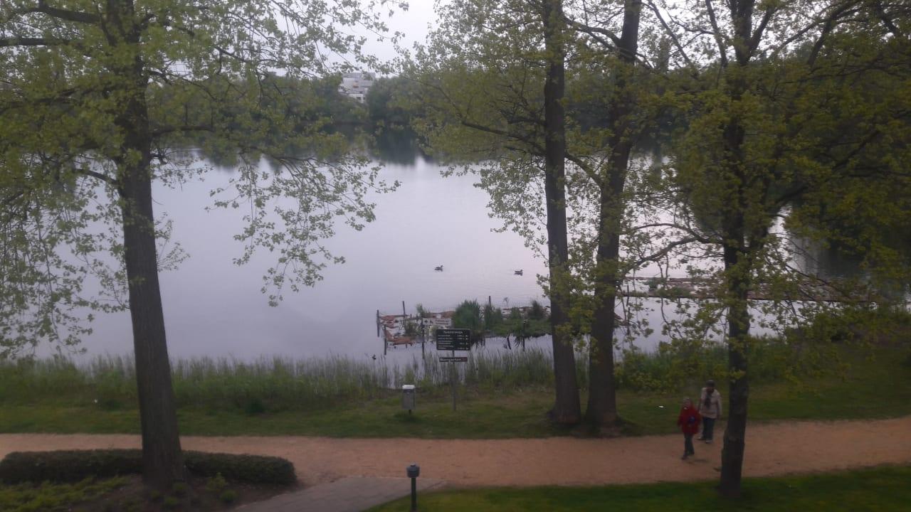 see park geldern